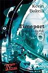 Timeport (Speed & Rock'n Roll) par Bokeili