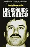 Los Señores del narco (Spanish Edition)