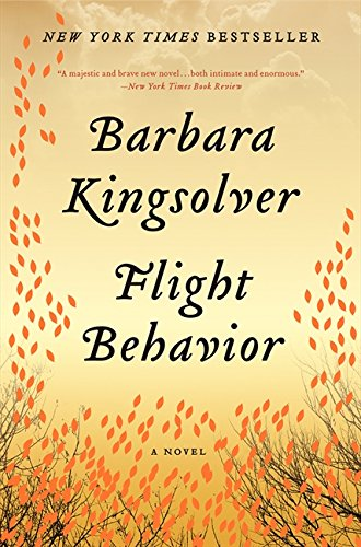 flight-behavior-a-novel