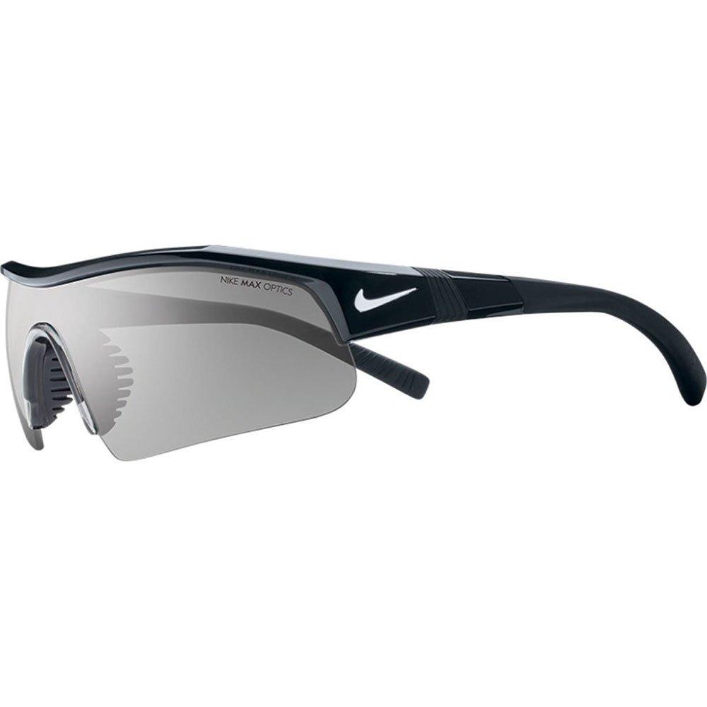 Nike Show X1 Pro Gafas de Sol: Amazon.es: Deportes y aire libre