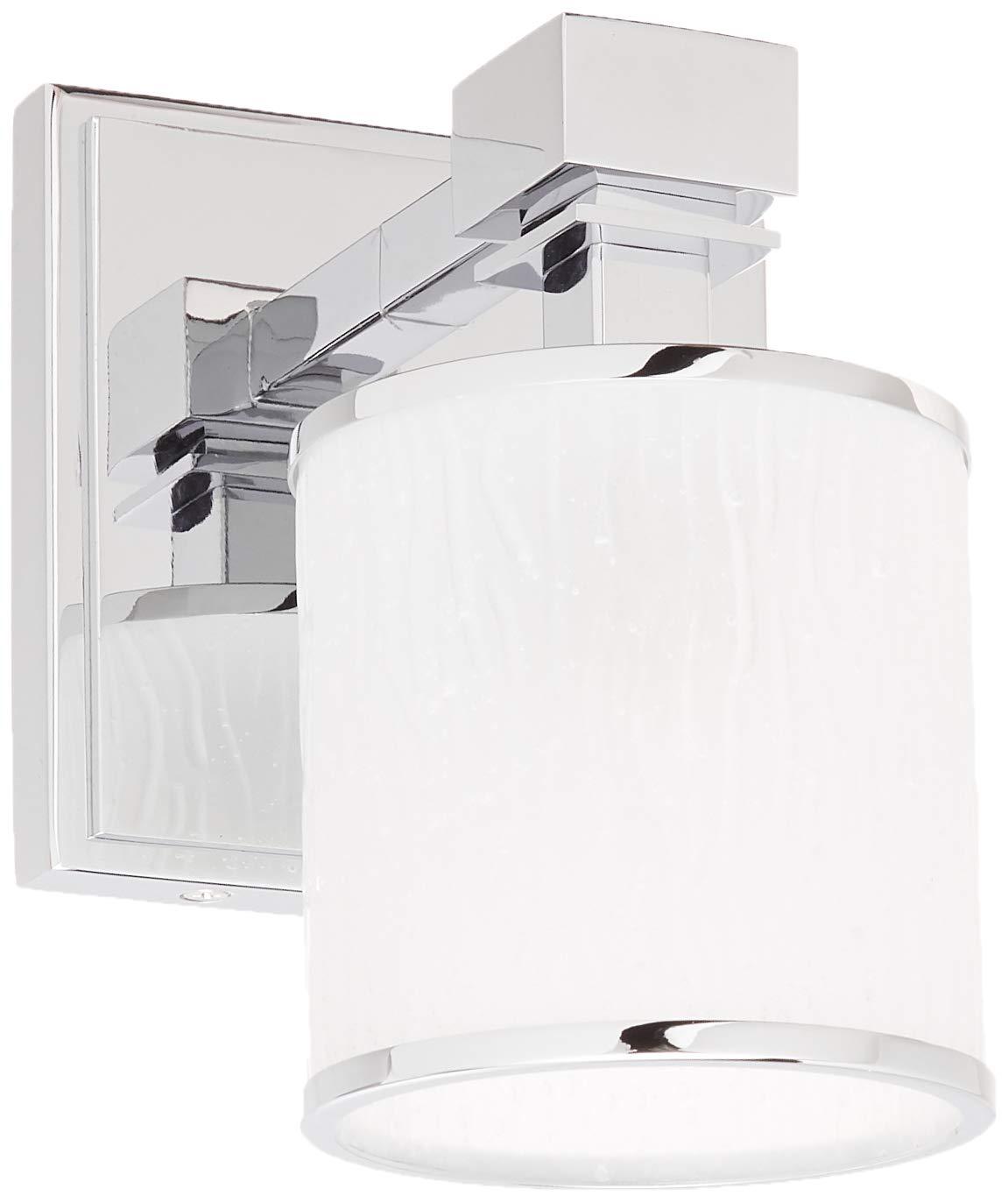 Kalco Lighting 313531CH 1 Light Bath