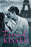 French Kissed (International School Series Book 3)
