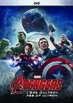 Avengers : L'�re d'Ultron (Bilingual)