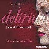 Delirium (6 CDs)