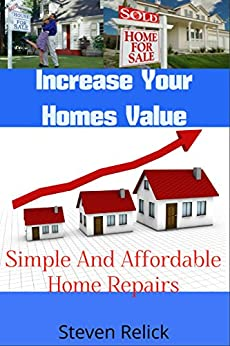 How to increase the value of your house simple home for How to increase your home value