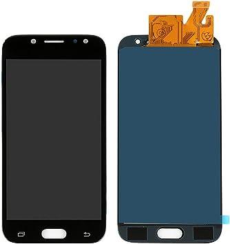 MMRM Pantalla Samsung Galaxy LCD de Repuesto para Samsung Galaxy ...