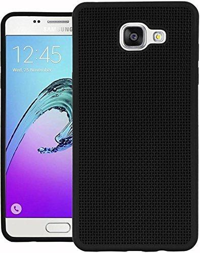 d2f7a429a1a9 Samsung Galaxy A7 2016 Back Cover
