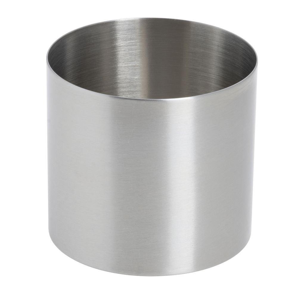 Amazon.com: Portacillos de acero inoxidable de la marca FOH ...