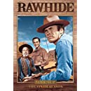 Rawhide: Season 6 - Volume Two