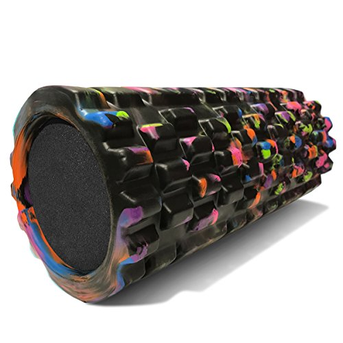 Foam Massage Roller Perfect Muscles