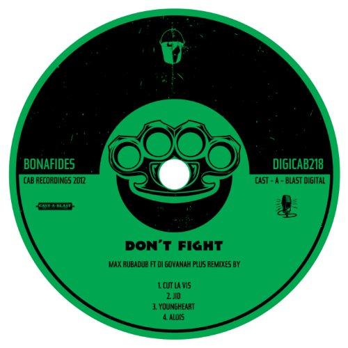 dont-fight-alois-remix