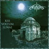 Xiii Voltum Lunae by Asgaard