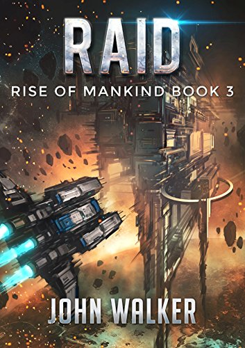 raid-rise-of-mankind-book-3