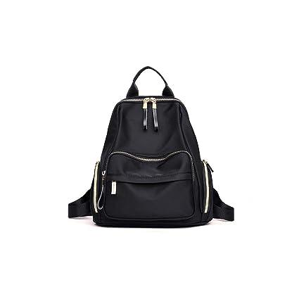 23b36e167329 Amazon.com: Guyuexuan Girls Multi-Purpose Backpack for Everyday ...