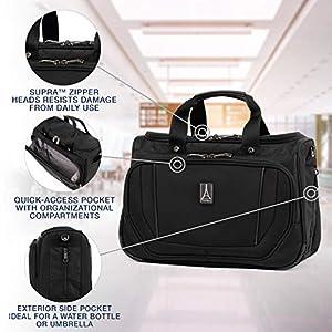 Travelpro Crew Versapack-Deluxe Tote Bag