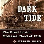 Dark Tide: The Great Boston Molasses Flood of 1919 | Stephen Puleo