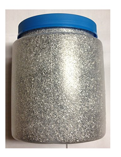 Container Magnesium Turnings Emergency Starting product image