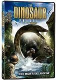 The Dinosaur Project / Le Projet dinosaure (version française) (Bilingual)