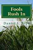 img - for Fools Rush In book / textbook / text book