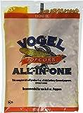 6 oz all in one popcorn - Vogel All-In-One Gourmet Popcorn Kit | 6oz