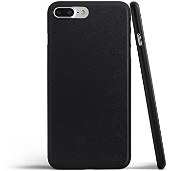 custodia ultra slim iphone 8