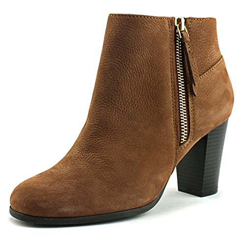 cole haan womens boots size 7 - 5