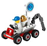 LEGO Space Moon Buggy 3365