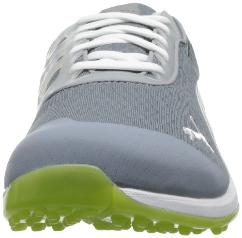 Flipboard  PUMA Men s Biofusion Spikeless Mesh Golf Shoe 854e4ba9ecca