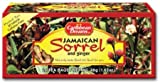 Caribbean-Dreams-Sorrel-Ginger-Tea-24-tea-bags-pack-of-3