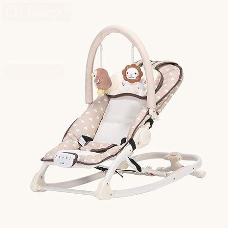 Hamacas Balancín bebé Bebes Mecedora Cwllwc A Babybjorn Swing OkXuPZTwil