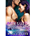 Pursued by the Imperial Prince (Imperial Princes Book 1)