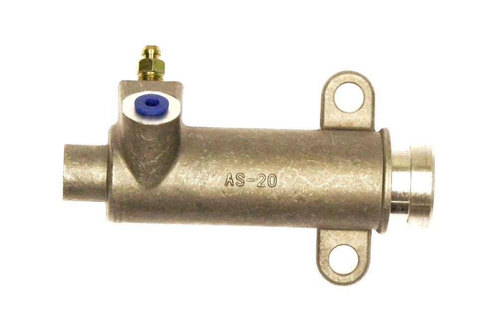 EXEDY SC704 Clutch Slave Cylinder