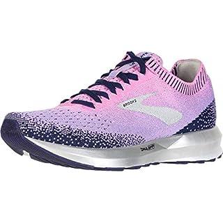 Brooks Womens Levitate 2 Running Shoe