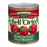Bell'Orto Bell'Orto Marinara Sauce, 2.84L, 1 Count