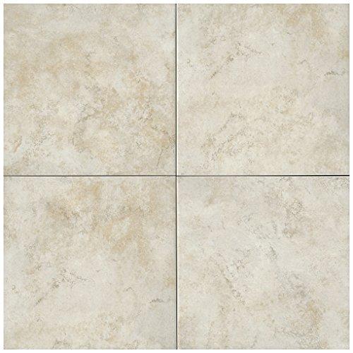Buy daltile floor tile flooring