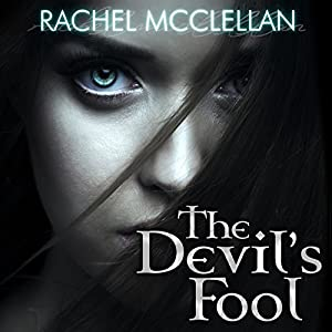 The Devil's Fool Audiobook