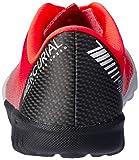 Nike Youth Soccer Jr Mercurial Vapor 12 Academy CR7