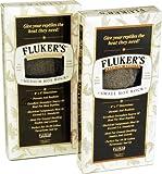 Fluker's Medium Hot Rock for Reptiles