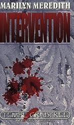 Intervention (Tempe Crabtree Mystery Series, Book 3)