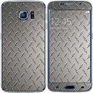 Skin Stiker For Galaxy S7 By Decalac, GLXS7-PTRN0021