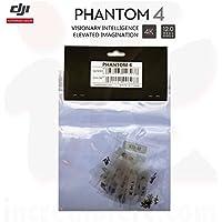 DJI Phantom 4 RC Camera Drone Part 33 Screw Set RC Drone Quadcopter