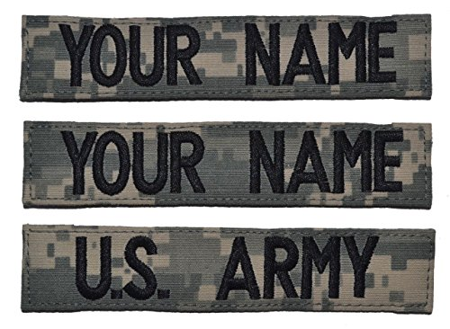 custom-acu-ucp-name-tape-3-piece-set-with-hook-fastener-backing-us-army