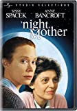 Night Mother poster thumbnail