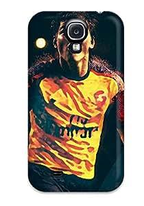 LlxBjSO11206PNgoV Faddish Andrei Arshavin Case Cover For Galaxy S4