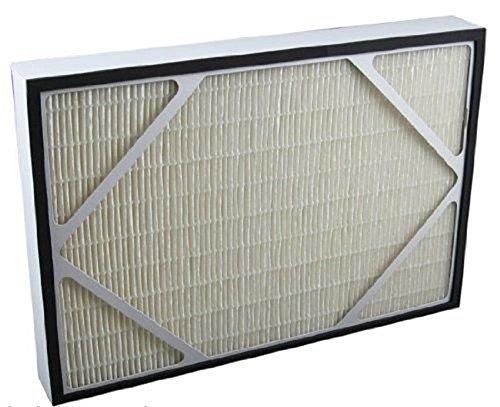 heating-cooling-air-air-purifier-hepa-filter-for-kenmore-model-83200-83202-83354-295-395-83375-83376