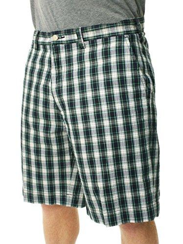 polo-ralph-lauren-mens-plaid-flat-front-walk-shorts-forbes-plaid-36