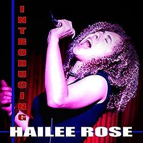 Hailee Rose