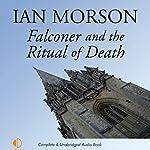 Falconer and the Ritual of Death    Ian Morson