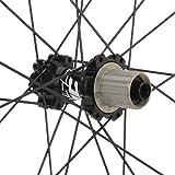 "Image of Mavic Crossroc WTS 27.5"" Rear Mountain Wheel"