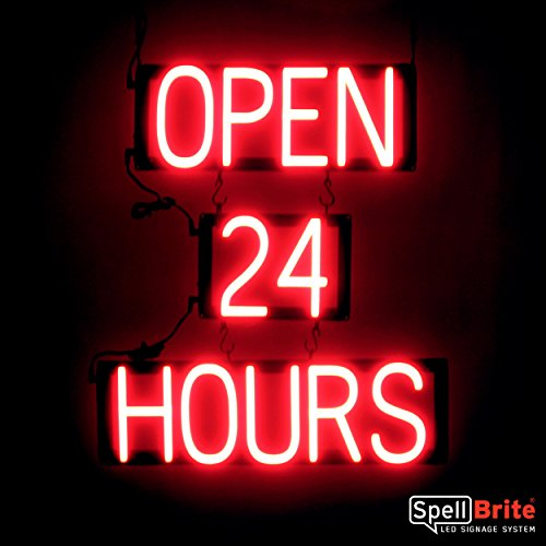 spellbrite-ultra-bright-open-24-hours-sign-neon-led-sign-neon-look-led-performance